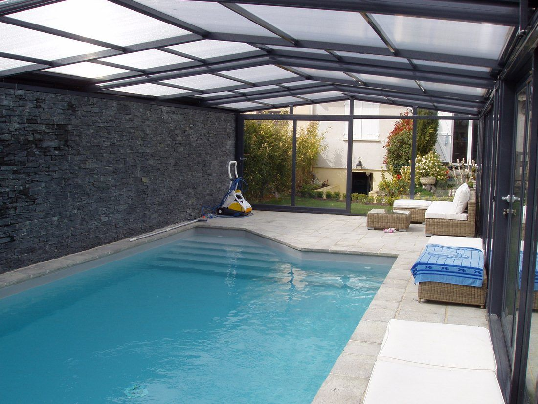 abri-piscine2
