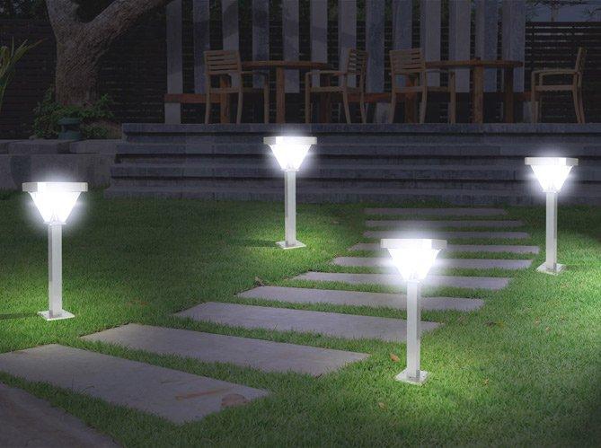 eclairage-de-jardin2
