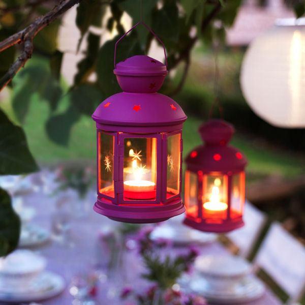 luminaires-pour-le-jardin