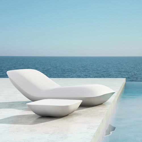 transat piscine design