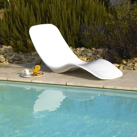 transat-piscine