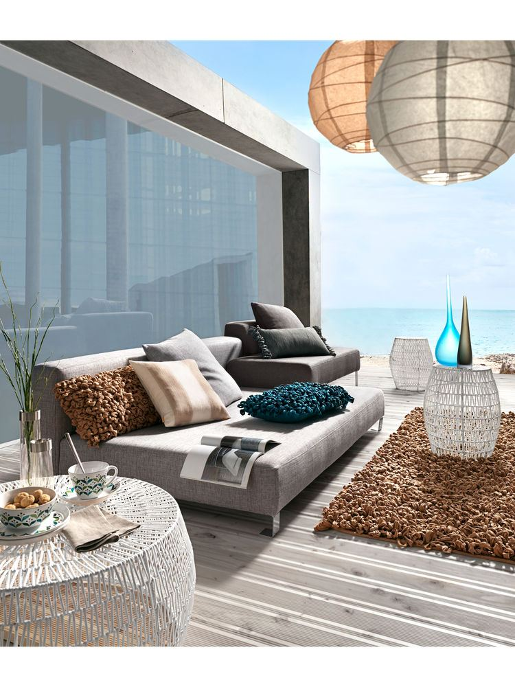 ambiance-deco-coin-lecture-terrasse