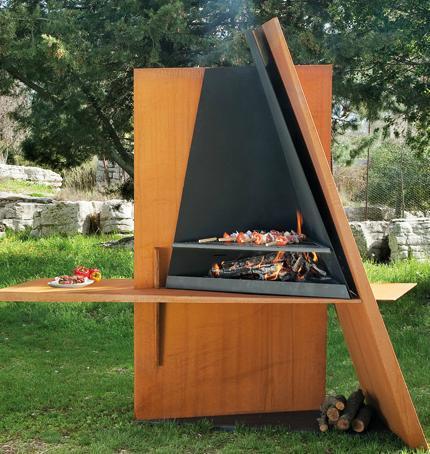 barbecue-deco