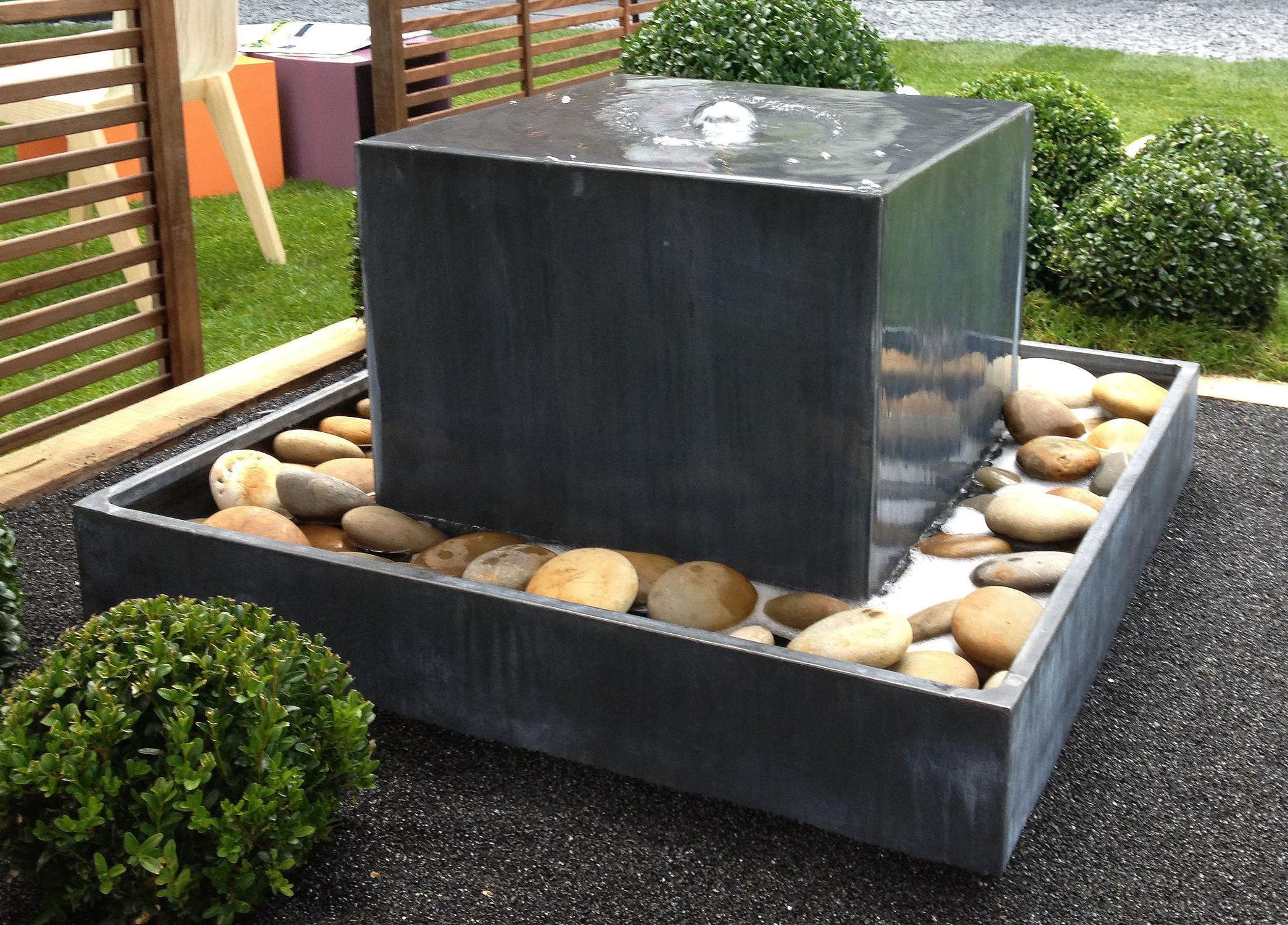fontaines-jardin-zinc
